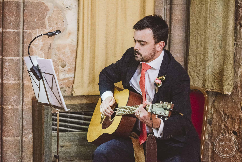 170318 Hedingham Castle Smeetham Hall Wedding Photography 042