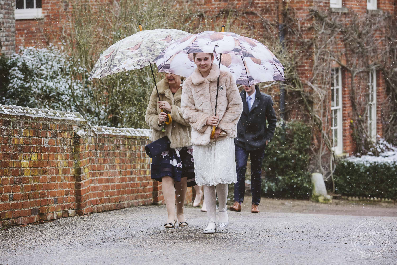 170318 Hedingham Castle Smeetham Hall Wedding Photography 043