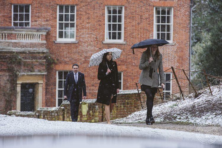 170318 Hedingham Castle Smeetham Hall Wedding Photography 044