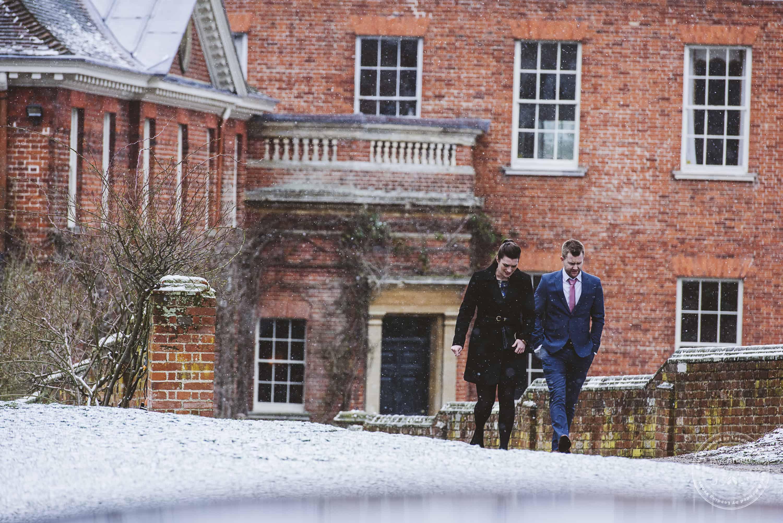 170318 Hedingham Castle Smeetham Hall Wedding Photography 045