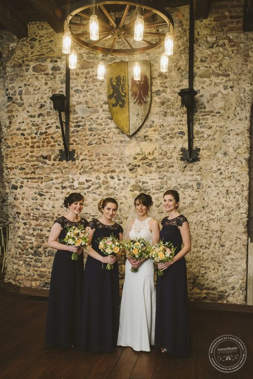 170318 Hedingham Castle Smeetham Hall Wedding Photography 046