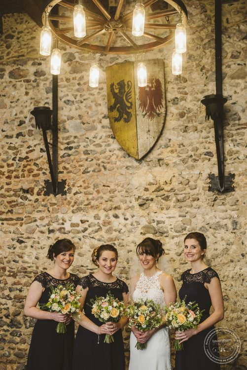 170318 Hedingham Castle Smeetham Hall Wedding Photography 047