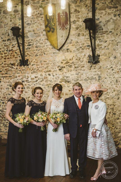170318 Hedingham Castle Smeetham Hall Wedding Photography 049