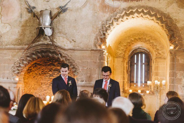 170318 Hedingham Castle Smeetham Hall Wedding Photography 050