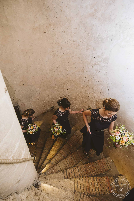 170318 Hedingham Castle Smeetham Hall Wedding Photography 051