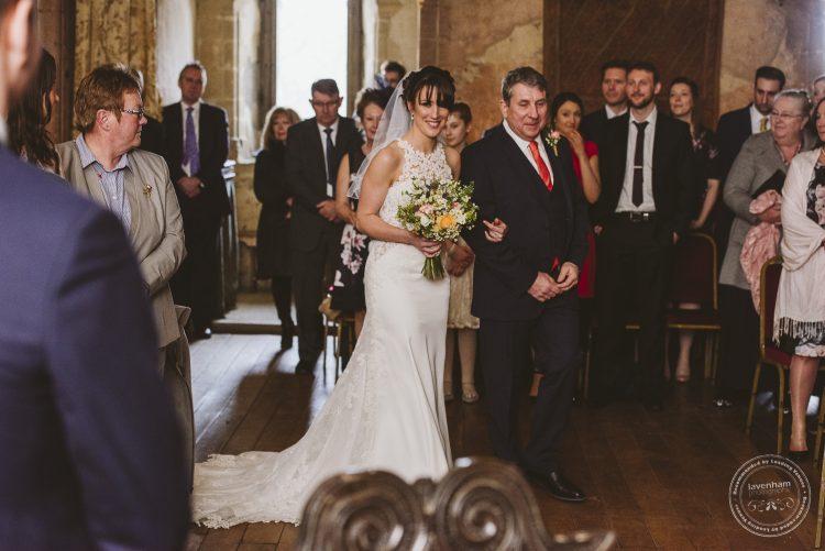 170318 Hedingham Castle Smeetham Hall Wedding Photography 052