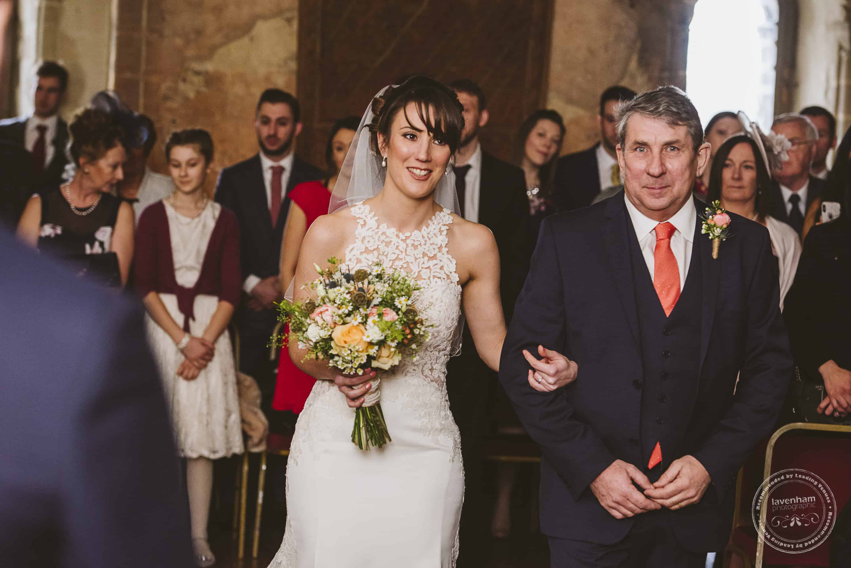 170318 Hedingham Castle Smeetham Hall Wedding Photography 053