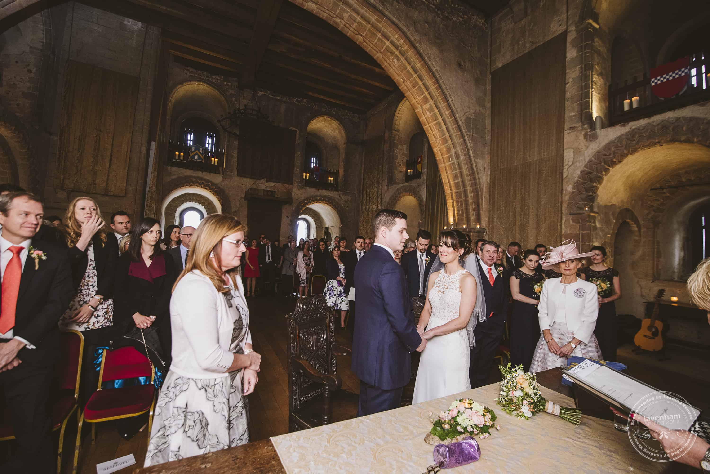 170318 Hedingham Castle Smeetham Hall Wedding Photography 055