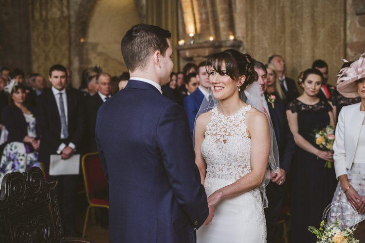 170318 Hedingham Castle Smeetham Hall Wedding Photography 056