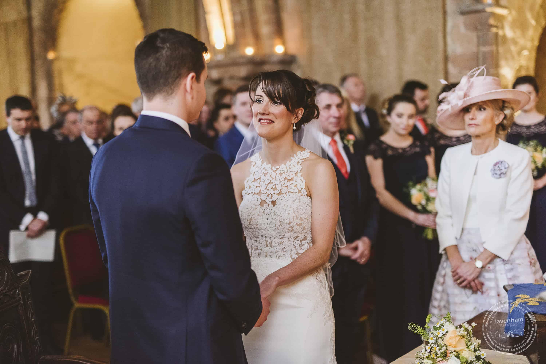 170318 Hedingham Castle Smeetham Hall Wedding Photography 057