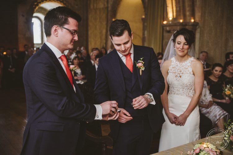 170318 Hedingham Castle Smeetham Hall Wedding Photography 058