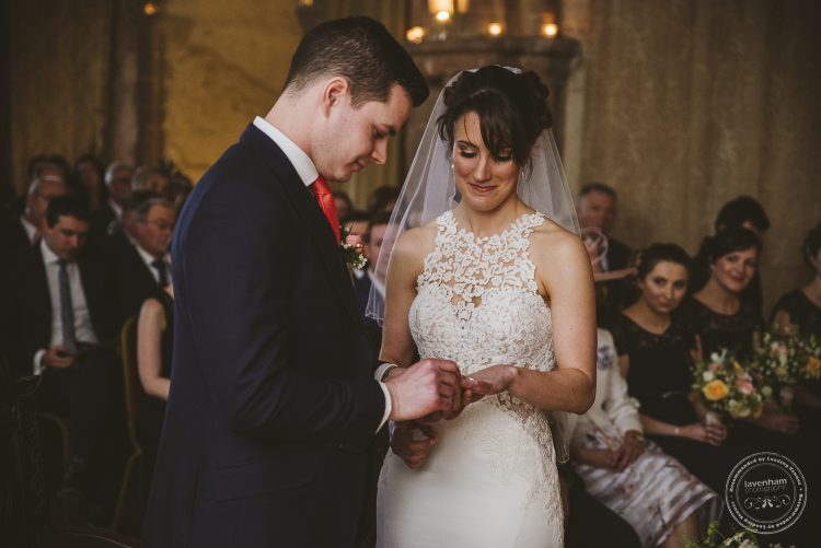 170318 Hedingham Castle Smeetham Hall Wedding Photography 059