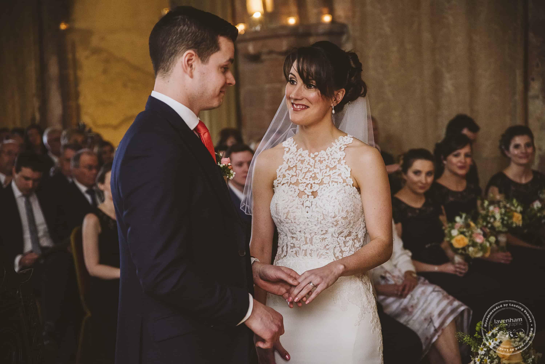 170318 Hedingham Castle Smeetham Hall Wedding Photography 060