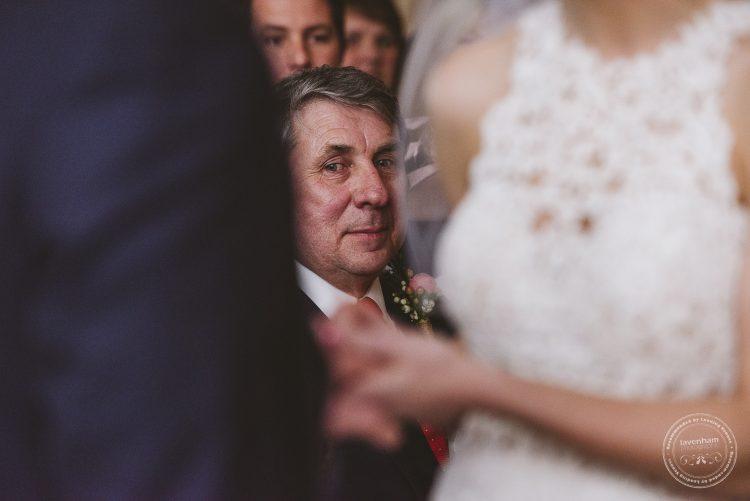 170318 Hedingham Castle Smeetham Hall Wedding Photography 061