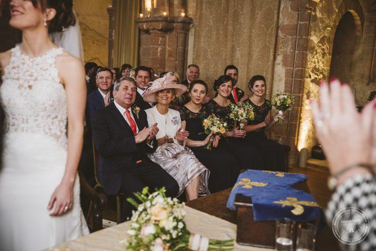 170318 Hedingham Castle Smeetham Hall Wedding Photography 062