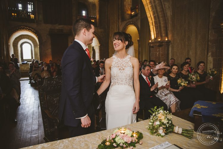 170318 Hedingham Castle Smeetham Hall Wedding Photography 063