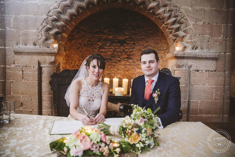 170318 Hedingham Castle Smeetham Hall Wedding Photography 066