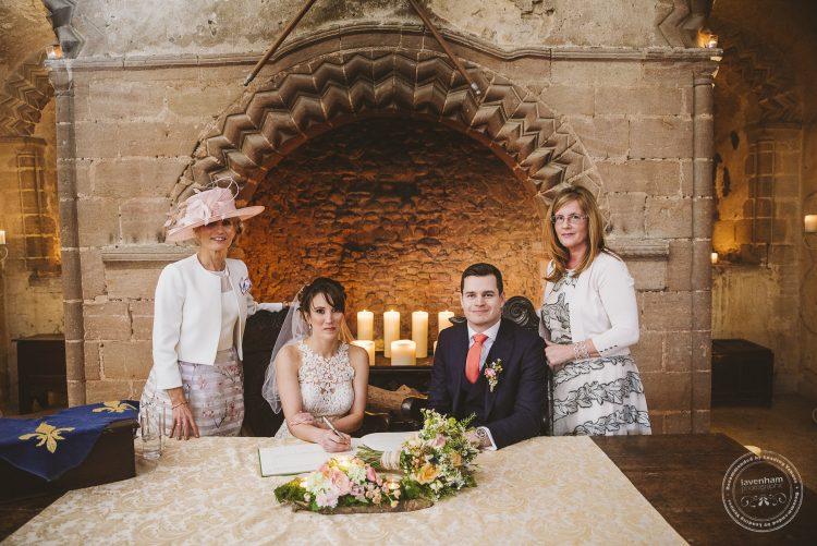 170318 Hedingham Castle Smeetham Hall Wedding Photography 067