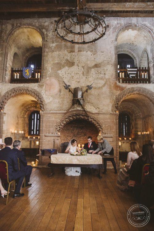 170318 Hedingham Castle Smeetham Hall Wedding Photography 068