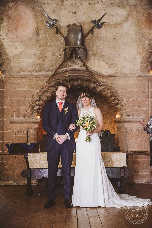 170318 Hedingham Castle Smeetham Hall Wedding Photography 069
