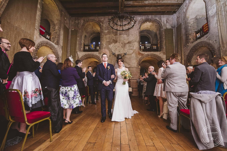 170318 Hedingham Castle Smeetham Hall Wedding Photography 070