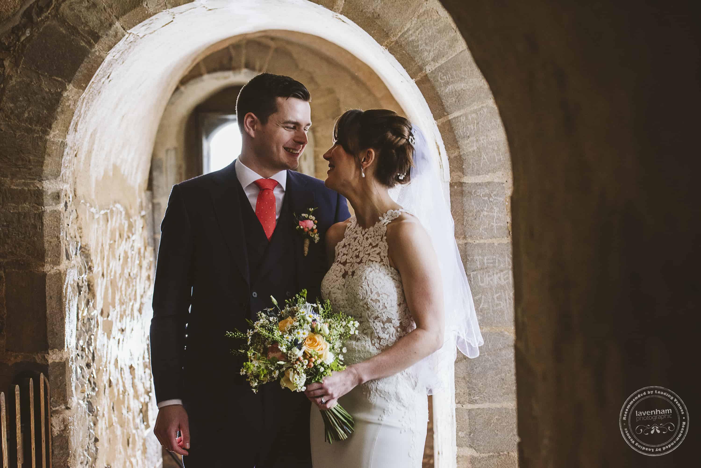 170318 Hedingham Castle Smeetham Hall Wedding Photography 071