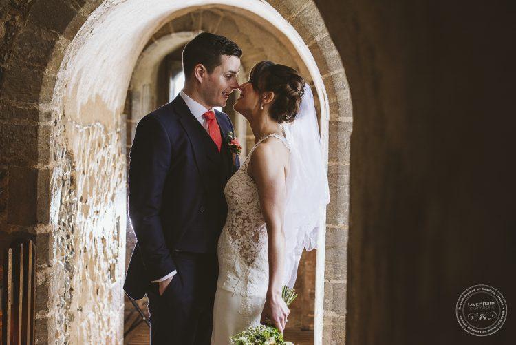 170318 Hedingham Castle Smeetham Hall Wedding Photography 072