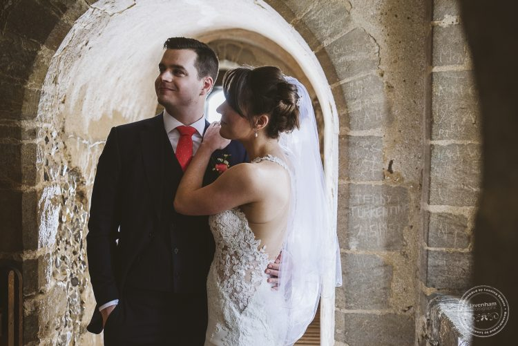 170318 Hedingham Castle Smeetham Hall Wedding Photography 073