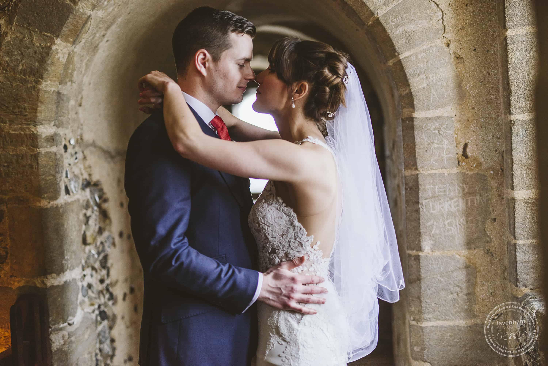 170318 Hedingham Castle Smeetham Hall Wedding Photography 074