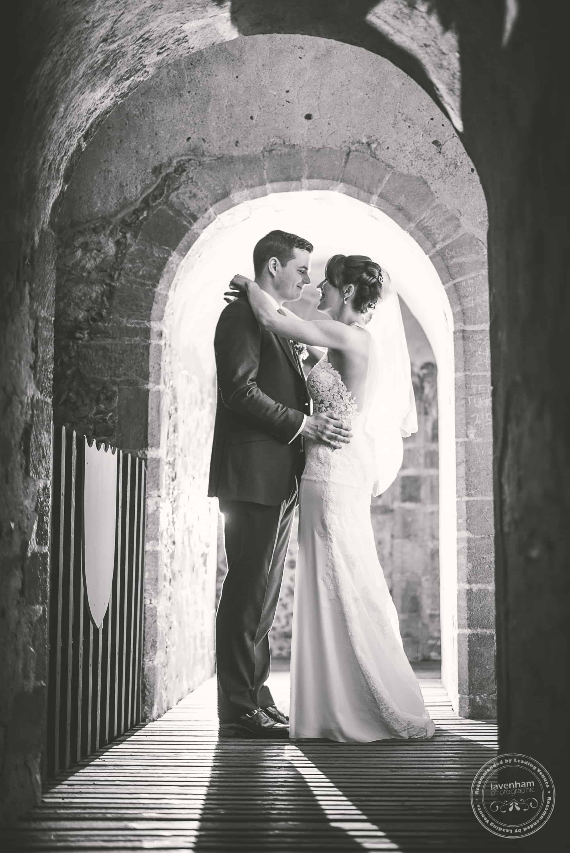 170318 Hedingham Castle Smeetham Hall Wedding Photography 076