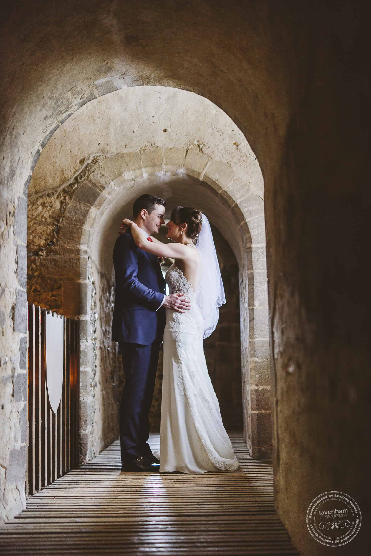 170318 Hedingham Castle Smeetham Hall Wedding Photography 077