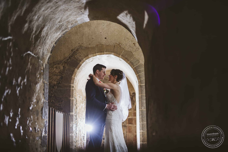 170318 Hedingham Castle Smeetham Hall Wedding Photography 078