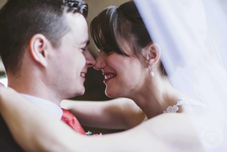170318 Hedingham Castle Smeetham Hall Wedding Photography 079