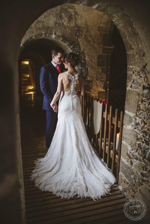 170318 Hedingham Castle Smeetham Hall Wedding Photography 081