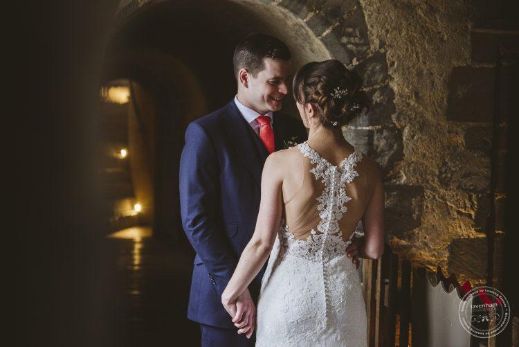 170318 Hedingham Castle Smeetham Hall Wedding Photography 082