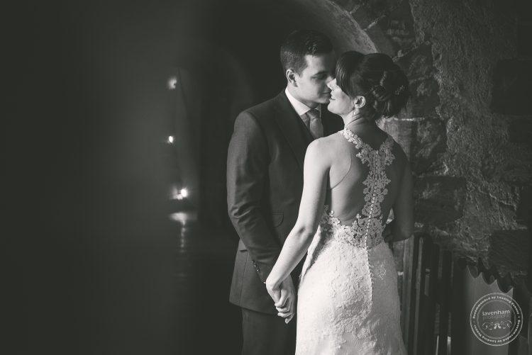 170318 Hedingham Castle Smeetham Hall Wedding Photography 083