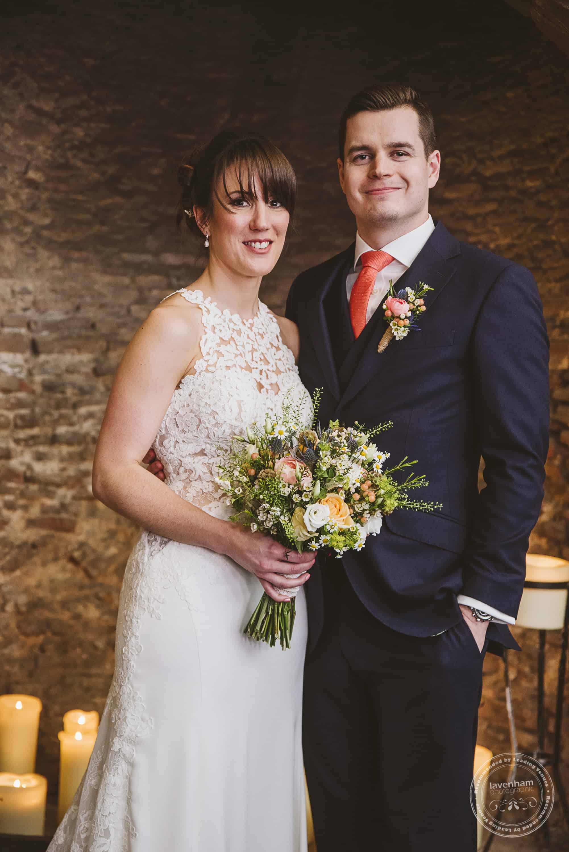 170318 Hedingham Castle Smeetham Hall Wedding Photography 084