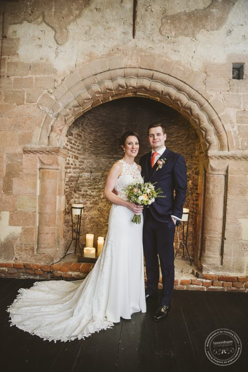 170318 Hedingham Castle Smeetham Hall Wedding Photography 085