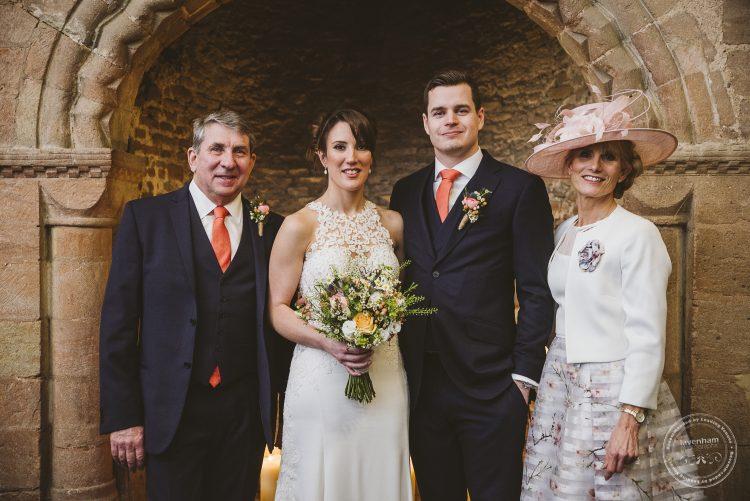 170318 Hedingham Castle Smeetham Hall Wedding Photography 086