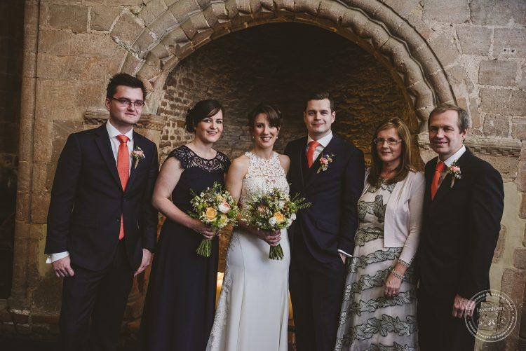 170318 Hedingham Castle Smeetham Hall Wedding Photography 087