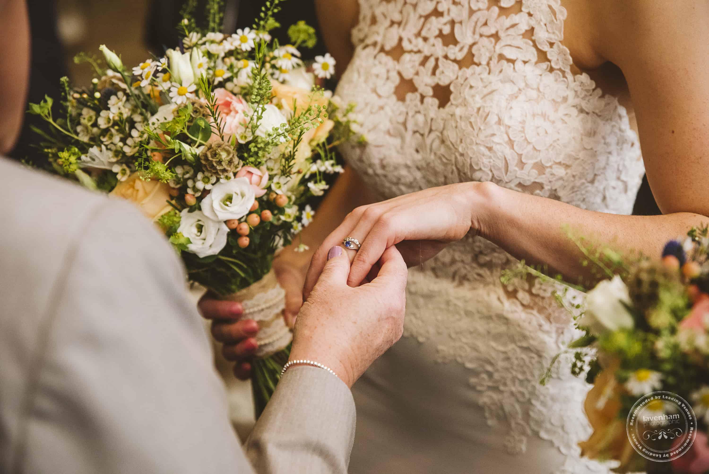 170318 Hedingham Castle Smeetham Hall Wedding Photography 088