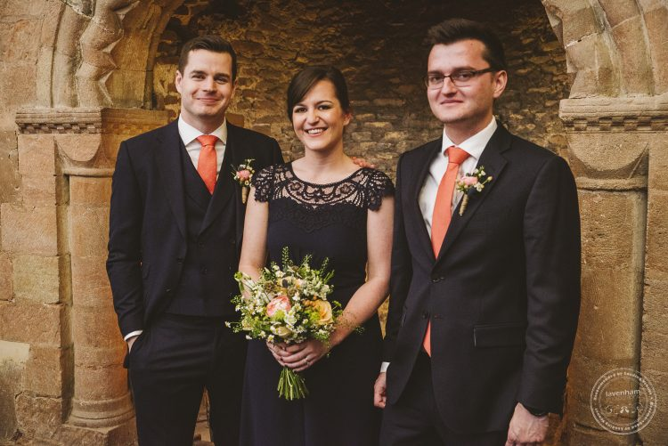 170318 Hedingham Castle Smeetham Hall Wedding Photography 089