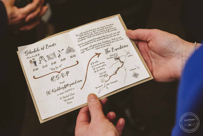 170318 Hedingham Castle Smeetham Hall Wedding Photography 093