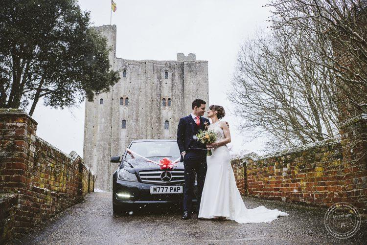 170318 Hedingham Castle Smeetham Hall Wedding Photography 095