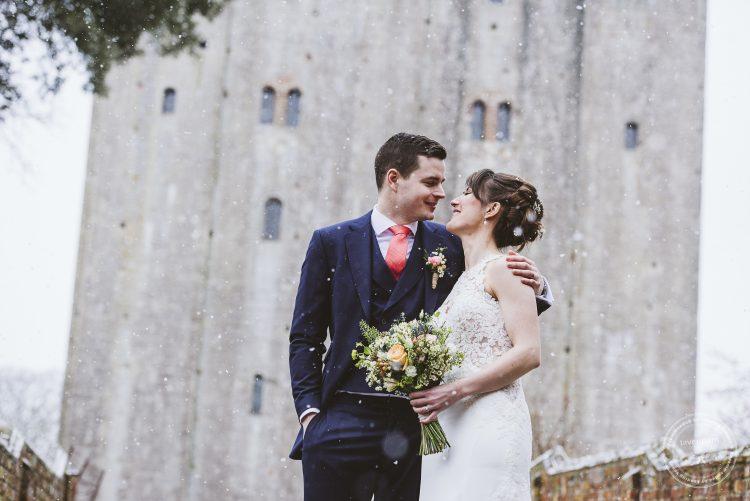 170318 Hedingham Castle Smeetham Hall Wedding Photography 096