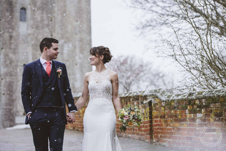 170318 Hedingham Castle Smeetham Hall Wedding Photography 097
