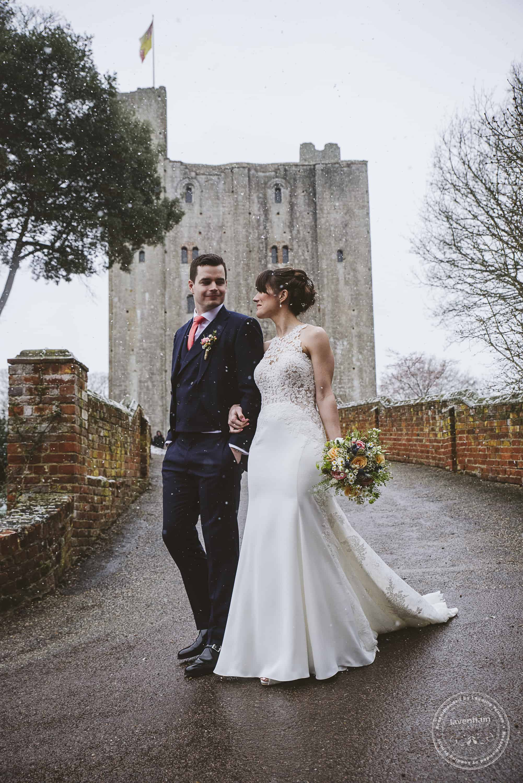 170318 Hedingham Castle Smeetham Hall Wedding Photography 098