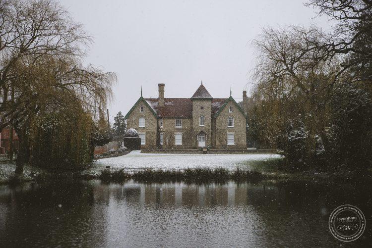 170318 Hedingham Castle Smeetham Hall Wedding Photography 101