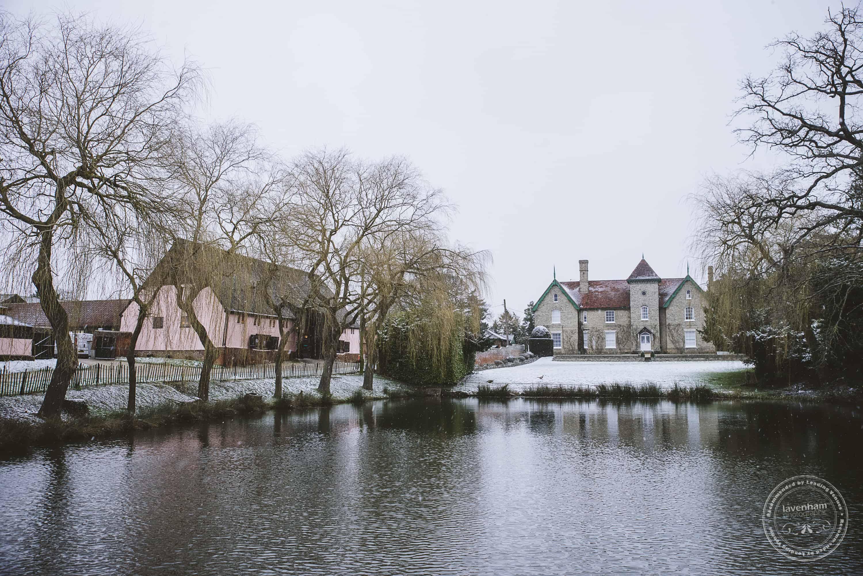 170318 Hedingham Castle Smeetham Hall Wedding Photography 102