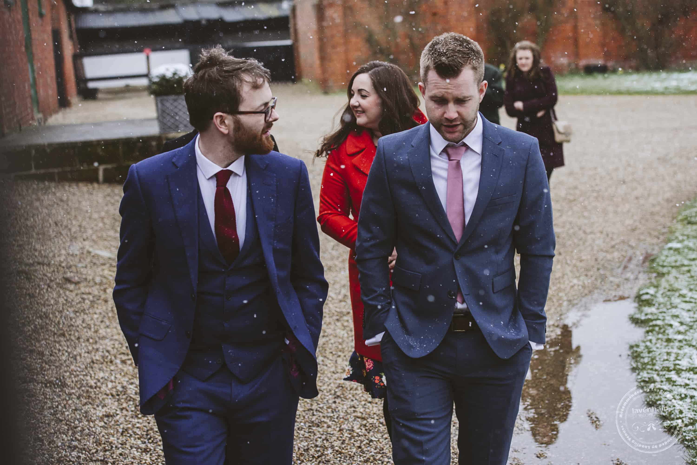 170318 Hedingham Castle Smeetham Hall Wedding Photography 103